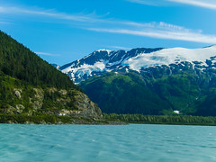 Drive to These Alaska National Parks